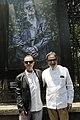 MX TV LOS DIRECTORES DE LOS ARIELES (41361908465).jpg