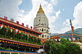 MY-penang-george-kek-lok-si-tempel-pagode.jpg