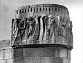 Maastricht, Wilhelminabrug, detail oorspronkelijke brug (2).jpg