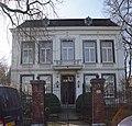Maastricht - Burgemeester Ceulenstraat 62 - GM-505 20190223.jpg