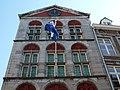Maastricht - Kleine Staat 1 (4-2015) P1140811.JPG
