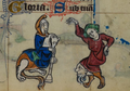 Maastricht Book of Hours, BL Stowe MS17 f115r (detail).png