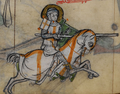 Maastricht Book of Hours, BL Stowe MS17 f154v (detail).png