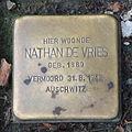 Maastricht Nathan de Vies.JPG