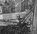 MacArthur parade in Chicago April 26,1951.jpg