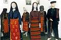 Macedonian Museums-46-Laografiko Vavdou-204.jpg