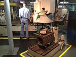 Machine Shop USS Lexington.JPG