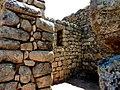 Machu Picchu (Peru) (14907225508).jpg