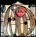 Mackintosh Window (304516308).jpg
