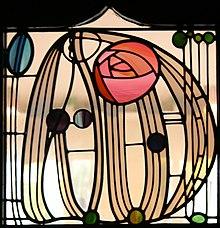 Arts And Crafts Movement Wikipedia