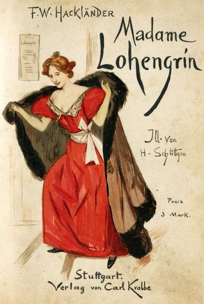 File:Madame Lohengrin.pdf