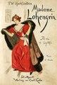 Madame Lohengrin.pdf