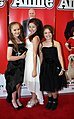 Maddison Smith-Catlin, Gemma Bell, Alessandra Kitinas 2012 (1).jpg