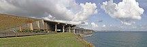 Sân bay quốc tế Cristiano Ronaldo-Các hãng hàng không-Madeira Airport Runway RB