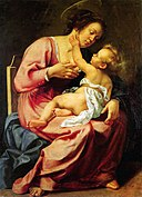 Madonna-and-child-Gentileschi.jpg