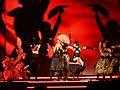 Madonna - Rebel Heart Tour Cologne 2 (22618833873).jpg
