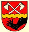 Madretsch-arms.jpg