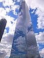 Madrid - CTBA, Torre de Cristal 24.jpg