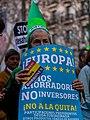 Madrid - Manifestación antidesahucios - 130216 184537.jpg