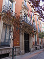 Madrid - Palacio de Santoña - 121212 144125.jpg