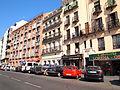 Madrid - Plaza Cebada.jpg