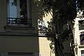 Madrid Calle Alfonso VI 065.jpg