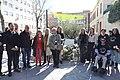 Madrid recuerda a las víctimas del síndrome del aceite tóxico 15.jpg