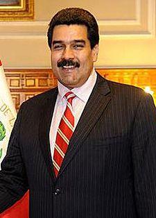 225px-Maduro_Congreso_Peruano.jpg (225×314)