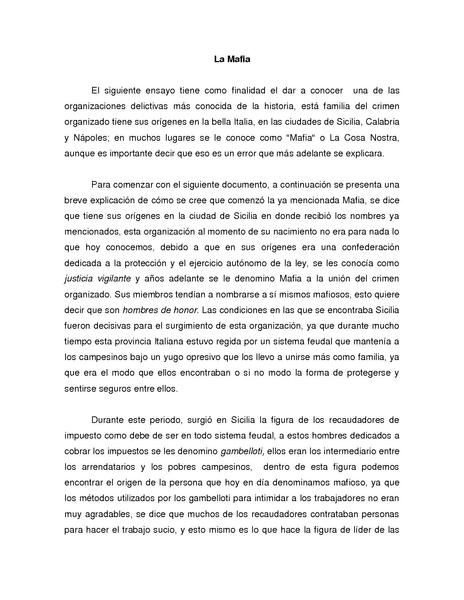 Essay types pdf