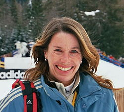 Magda Forsberg Antholz 2006 (crop).jpg