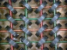 Induksioni Elektromagnetik