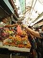Mahane Yehuda Market 204 (9626472783).jpg
