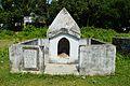 Mahesh Pandit Cenotaph - Palpara - Nadia 2013-10-20 3669.JPG