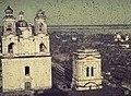 Mahiloŭ, Spaski. Магілёў, Спаскі (1941-42).jpg