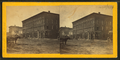 Main Street, Concord, N.H. Odd Fellows Hall on the right, from Robert N. Dennis collection of stereoscopic views.png