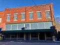 Main Street, Mars Hill, NC (45957005754).jpg