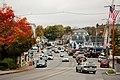 Main Street, Wolfeboro, NH.jpg