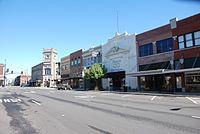 Main Street at The Plaza Paris Texas DSC 0620 ad.jpg