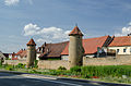 Mainbernheim, südliche Stadtmauer-009.jpg