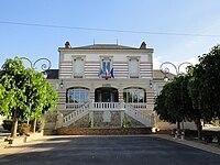 Mairie-Oiry.JPG