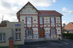Mairie 01131.JPG