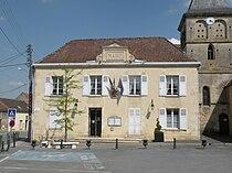 Mairie Balagny-sur-Thérain.JPG