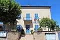 Mairie Lancié 3.jpg