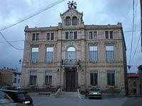 Mairie Olonzac.JPG