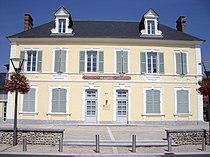 Mairie de Juillan (65).JPG