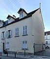 Maison 20-22 Rue Église - Champigny-sur-Marne (FR94) - 2020-10-14 - 4.jpg