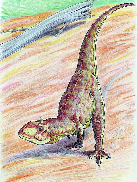 File:Majungasaurus DB.jpg