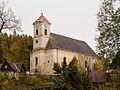 Malá Morávka, kostel.jpg