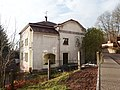 Malé Svatoňovice, 17. listopadu 126.jpg