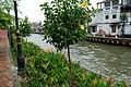 Malacca, Malaysia - panoramio (10).jpg